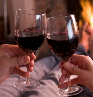 How to Choose Red Wine