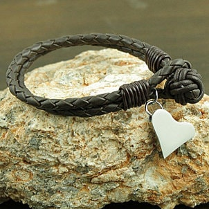 Best Heart Jewelry for Teens
