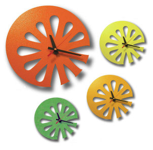 Best Things to Do with Wall Clocks