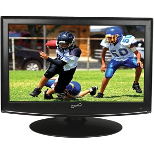 FAQs about Motion Blur and TVs