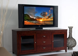 LCD TV Buying Guide