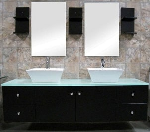 How to Decorate Your Vanity