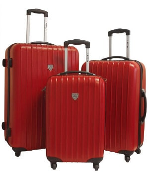 Travel Accessories to Match Your Travel Luggage