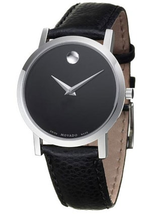 How to Choose Movado Watches for Your Collection