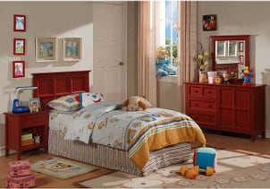 Best Kids' Furniture and Accessories