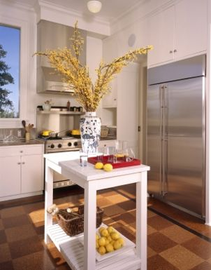 Best Kitchen Island for Your Home