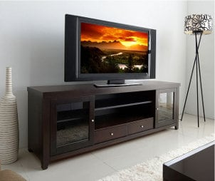 TV Stands for Every TV