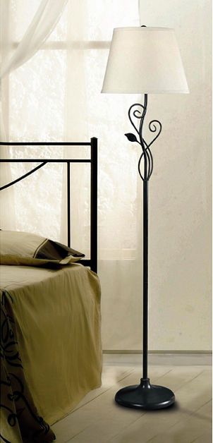 Best Floor Lamp for the Bedroom