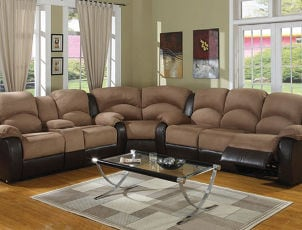Living room furniture buying guide for Nice living room sets