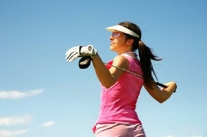 Golf Gear Buying Guide