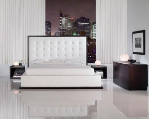 What to Avoid When Buying a Luxury Bed