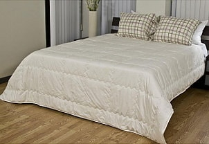 How to Go Green with Bed Linens