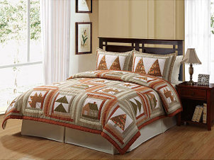 Best Reasons for Choosing Quilts