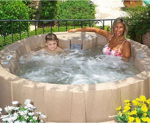 Tips on Researching Hot Tubs