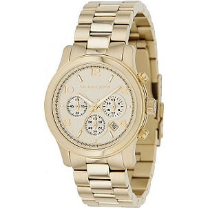 Best Reasons to Buy Michael Kors Watches