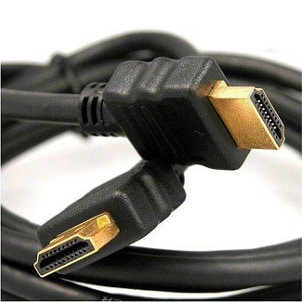 HDMI Fact Sheet