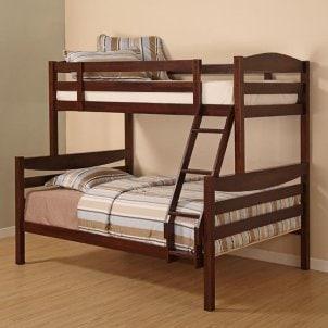 How to Choose Safe Bunk Beds