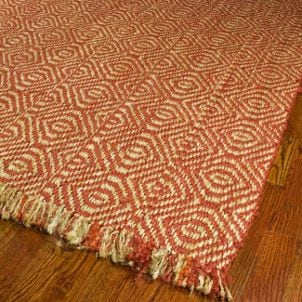 Tips on Buying a Sisal Rug