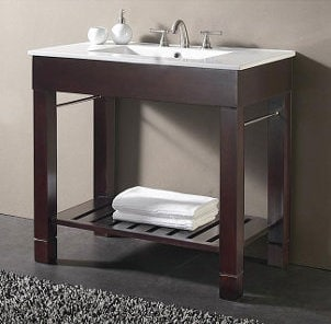 Bath Vanities | Overstock.com: Buy Bath Online