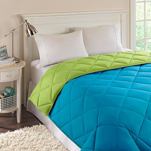 Best New Down Bedding Items