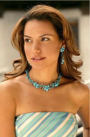 Top 5 Reasons to Buy Handmade Beaded Jewelry