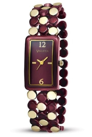 Top 5 Unique Watch Styles
