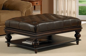 Tips on Making Leather Furniture Last