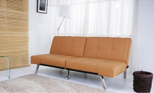 How to Care for a Sofa Bed