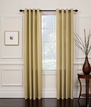 Tips on Buying Curtain Rods
