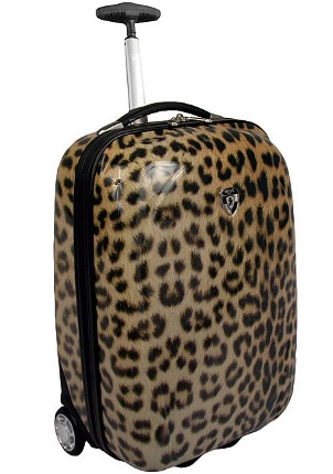 Best Reasons to Buy Heys Luggage