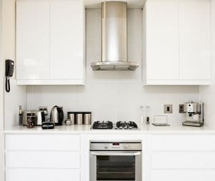 Top 5 Home Appliances for the Kitchen