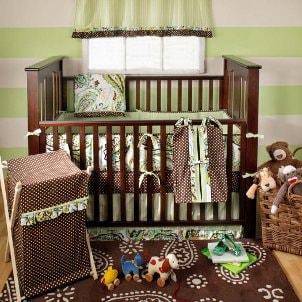 Cribs | Overstock.com: Buy Baby Furniture Online