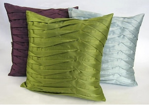 Top Trends for Throw Pillows