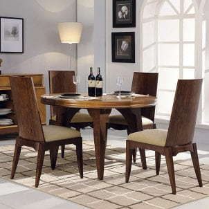 Choosing Dining Tables
