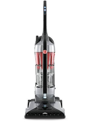 Hoover Vacuum Cleaners Fact Sheet