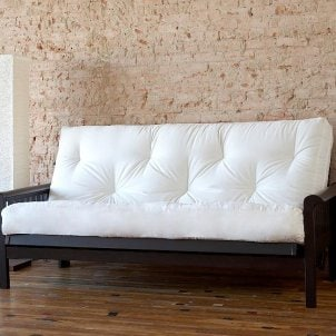 How to Buy a Futon