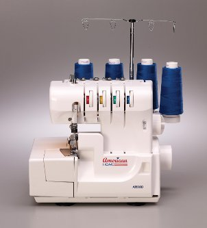 How to Buy Quality Serger Sewing Machines