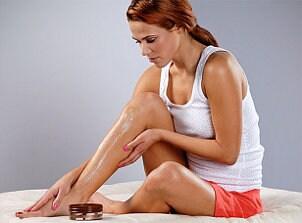 How to Start a Skin Care Regimen