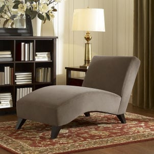 Best Chaise Lounge for Your Home