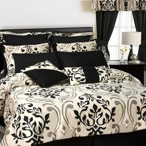 Fashion Bedding | Overstock.com: Buy Comforter Sets, Quilts ...