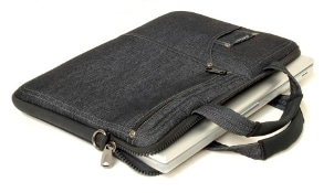 Best Travel Cases for Tablets