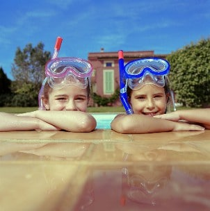 How to Pack Kids' Clothes for Vacation
