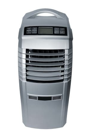 Tips on Buying a Portable Air Conditioner
