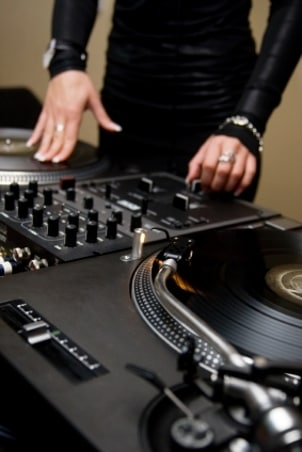 Essential DJ Equipment for Sound Mixing