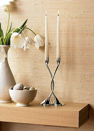 Best Candle Holders for Your Home