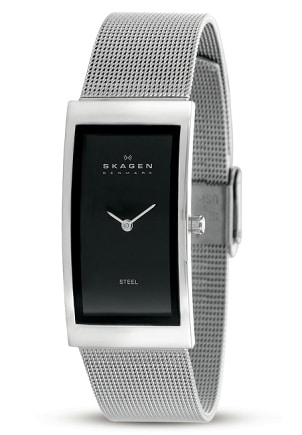 Skagen Watches Quick Facts