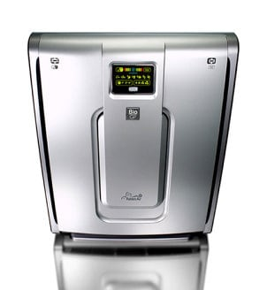 FAQs about Air Purifiers