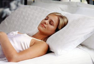 Best Pillows to Reduce Snoring