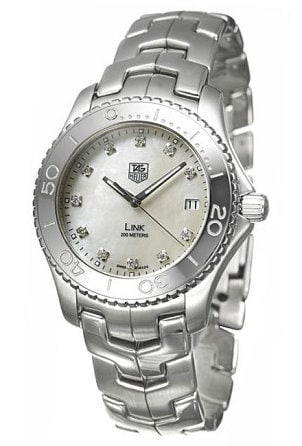 Best Men's Tag Heuer Watch Models