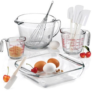 Bakeware Tips for Every Kitchen